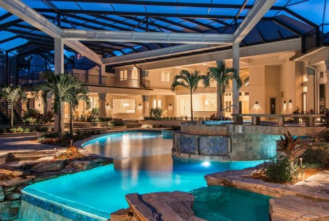 for Maison moderne de luxe avec piscine