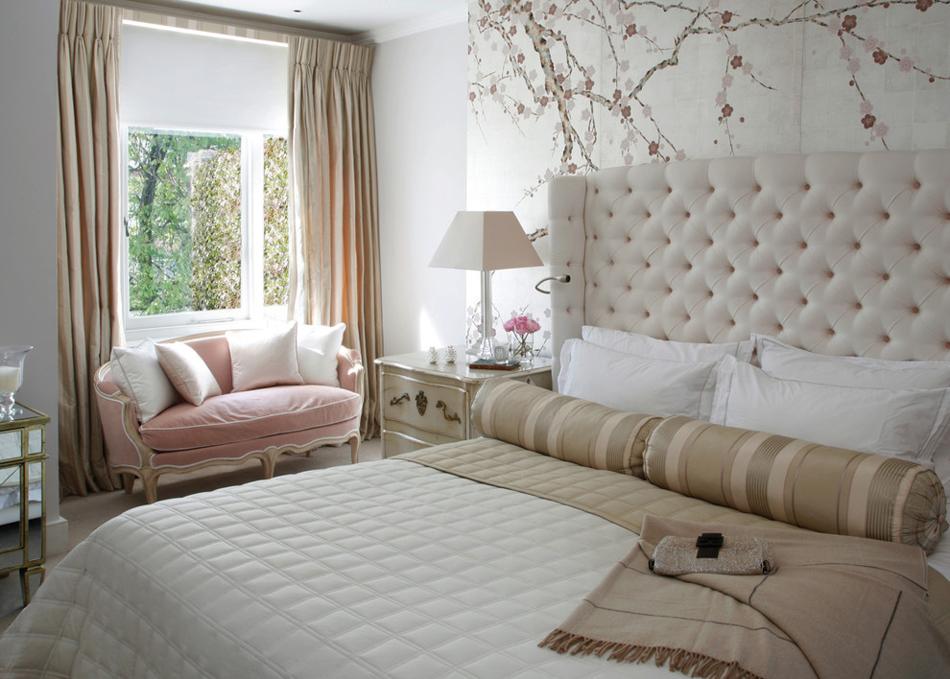 - Deco chambre adulte design ...