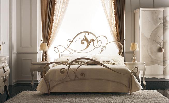 - Costo isolamento acustico camera da letto ...