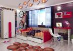Мебелино - онлайн магазин за мебели