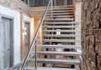 Селски Дизайн - Стълбище