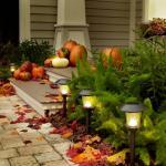 Посрещнете есента с усмивка и добро настроение